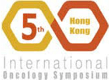 5th Hong Kong International Oncology Symposium